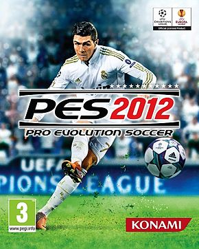 Pes2012cover